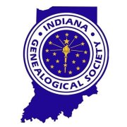 Indiana Genealogy Society