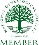 NGS member_pin