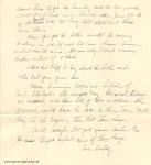 July 2, 1942, p. 2