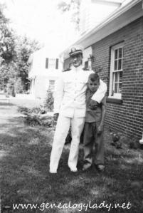 1942-07 #5 - Kentland