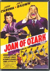 Joan-of-Ozark