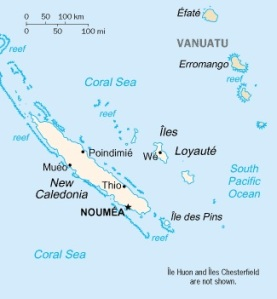 New_Caledonia-CIA_WFB_Map