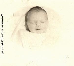 Yegerlehner, Deborah - 1968-08