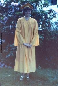 Yegerlehner, Deborah - 1986-06