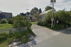 Hale Street - Rockport