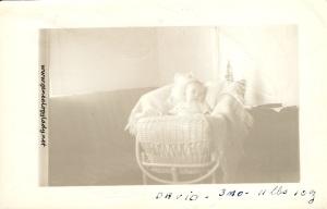 Yegerlehner, David - 1942-12-23 #3