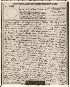 1943-01-20 #1