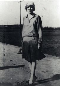Foster, Gladys - c1920s #13