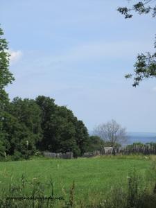 Plymouth - Plantation #2