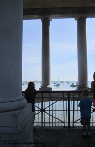 Plymouth - Plymouth Rock #2