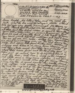 1943-02-01 #1