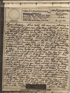 1943-02-13