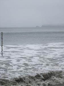 Drakes Beach - 2013-05 #5
