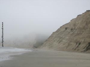 Drakes Beach - 2013-05 #6