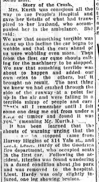 Roller Coaster accident - 1918-07-08, part 4