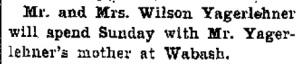 Yagerlehner, Wilson - 1900-09-22