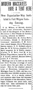 Yagerlehner, Wilson - 1903-07-29