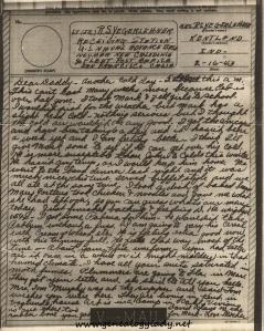 1943-02-16