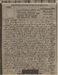 1943-02-19 #1