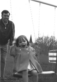 1971-05-10 Yegerlehner, David with Deb