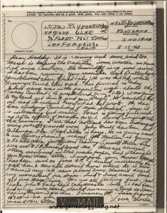 1943-03-19