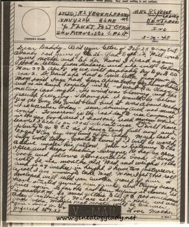 1943-03-20