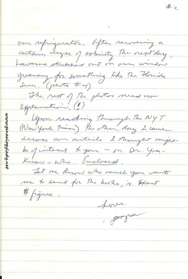 September 7, 1986, p. 2