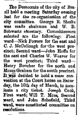 Schwartz, W. B. - 1894-02-15