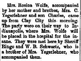 Schwartz, W. B. - 1894-03-29