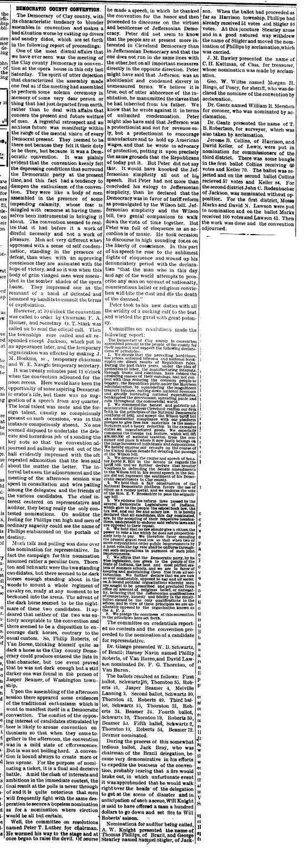 Schwartz, W. B. - 1894-04-19 #2