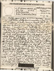 1943-04-12 #1