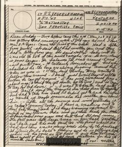 1943-04-15