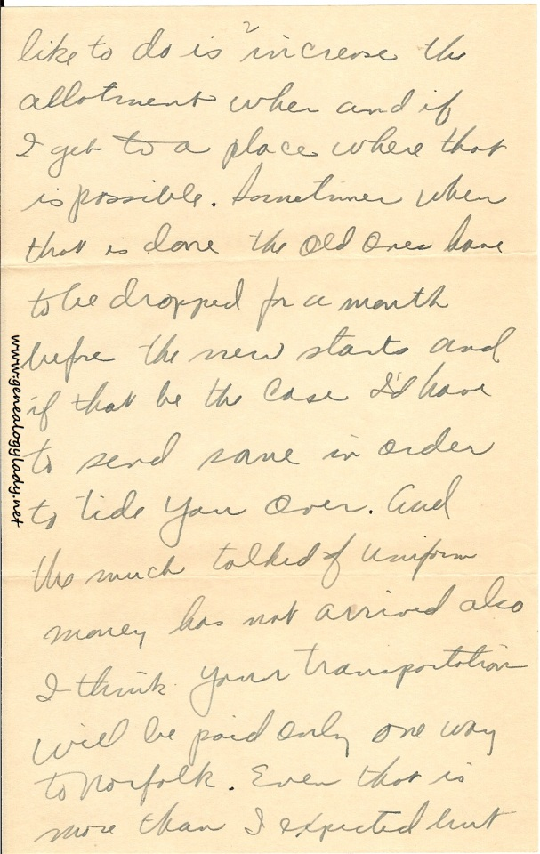 April 19, 1943, p. 2