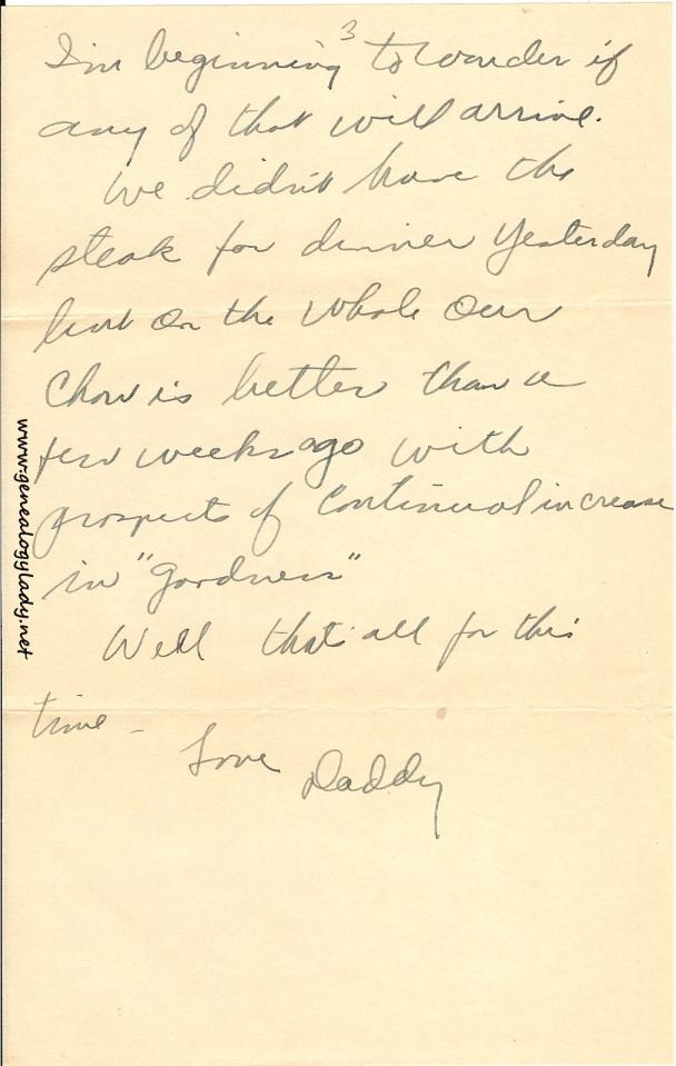 April 19, 1943, p. 3