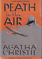Death_in_the_Clouds_US_First_Edition_cover_1935
