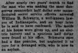 Schwartz, W. B. - 1906-06-07