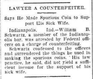 Schwartz, W. B. - 1906-06-20