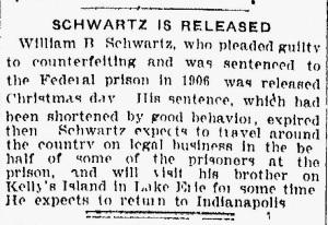 Schwartz, W. B. - 1909-12-28 (cropped)
