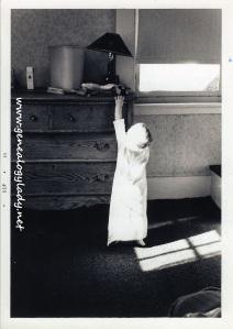 Yegerlehner - 1969-09 #5