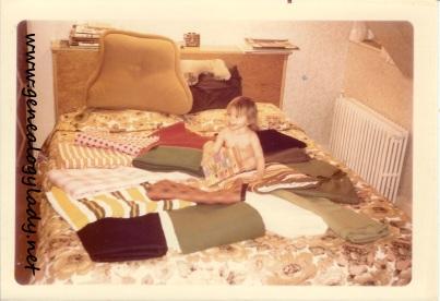 Yegerlehner, Deborah - 1970-02-05