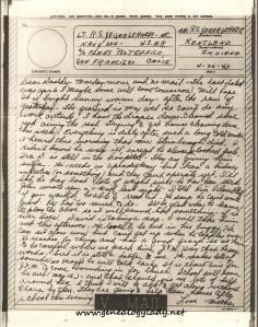 1943-04-26