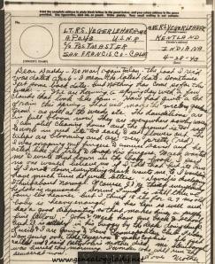 1943-04-28