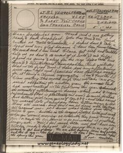 1943-05-01 #1