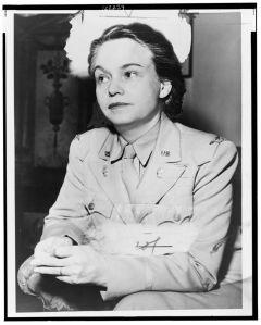 Oleva Cupp Hobby - 1942