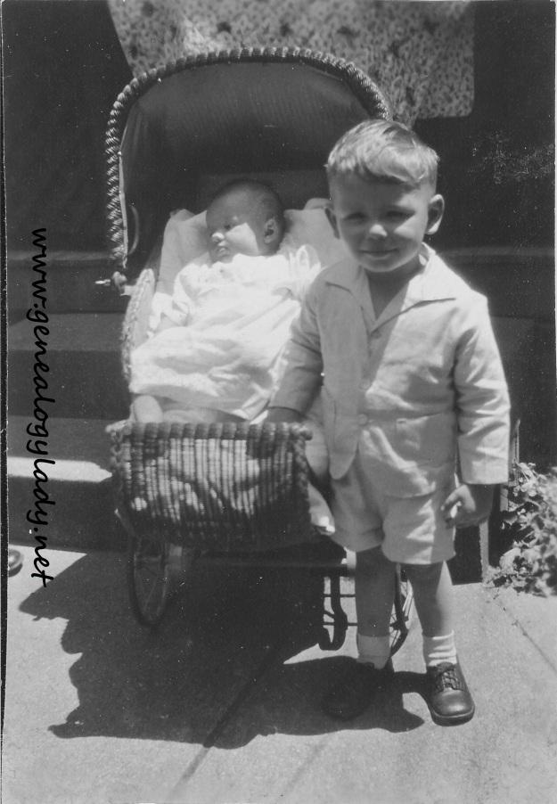 YEG1933 John & Mark