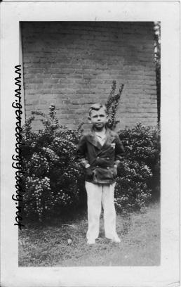 YEG1930s John