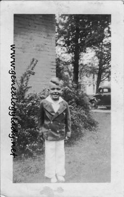 YEG1930s Mark