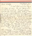 June 18, 1943, p. 1
