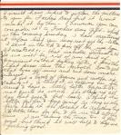 June 18, 1943, p. 2