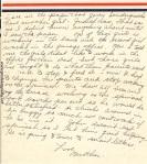 June 18, 1943, p. 3